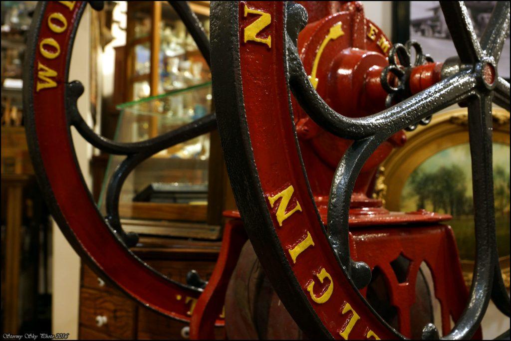 Cranes-Museum-11-1024x684.jpg