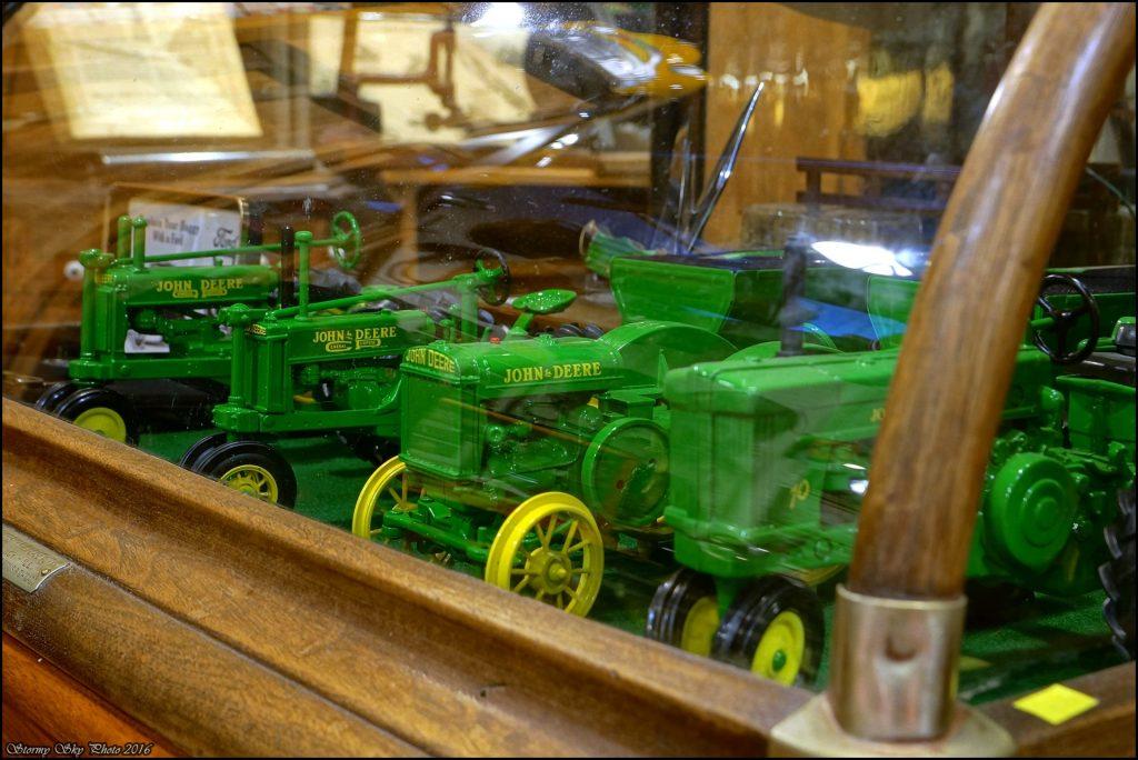Cranes-Museum-12-1024x684.jpg