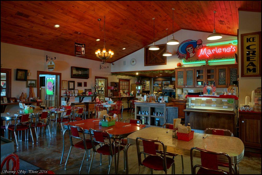 Musem Restaurant (1)