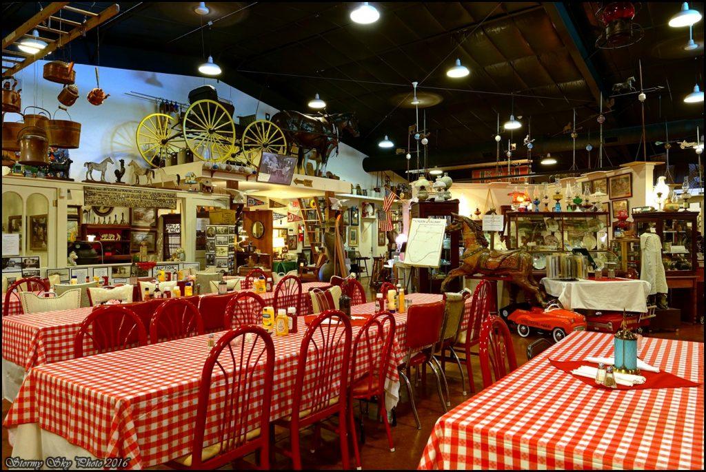 Musem Restaurant (8)