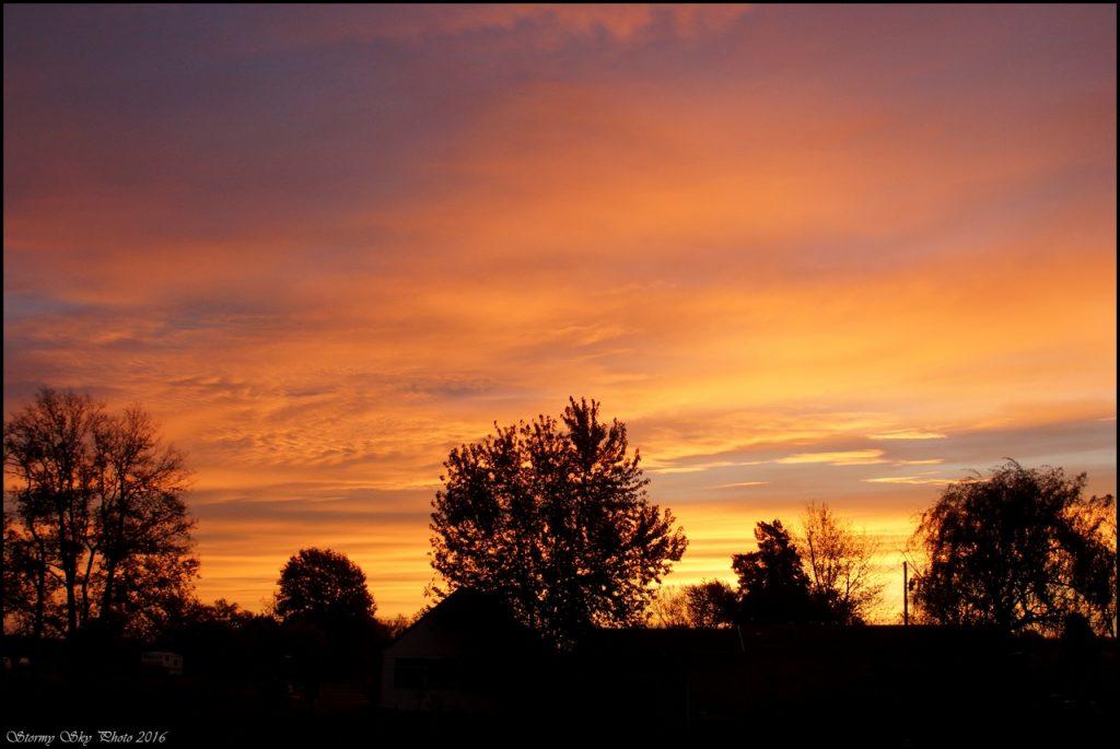 Sunrise2-1024x685.jpg