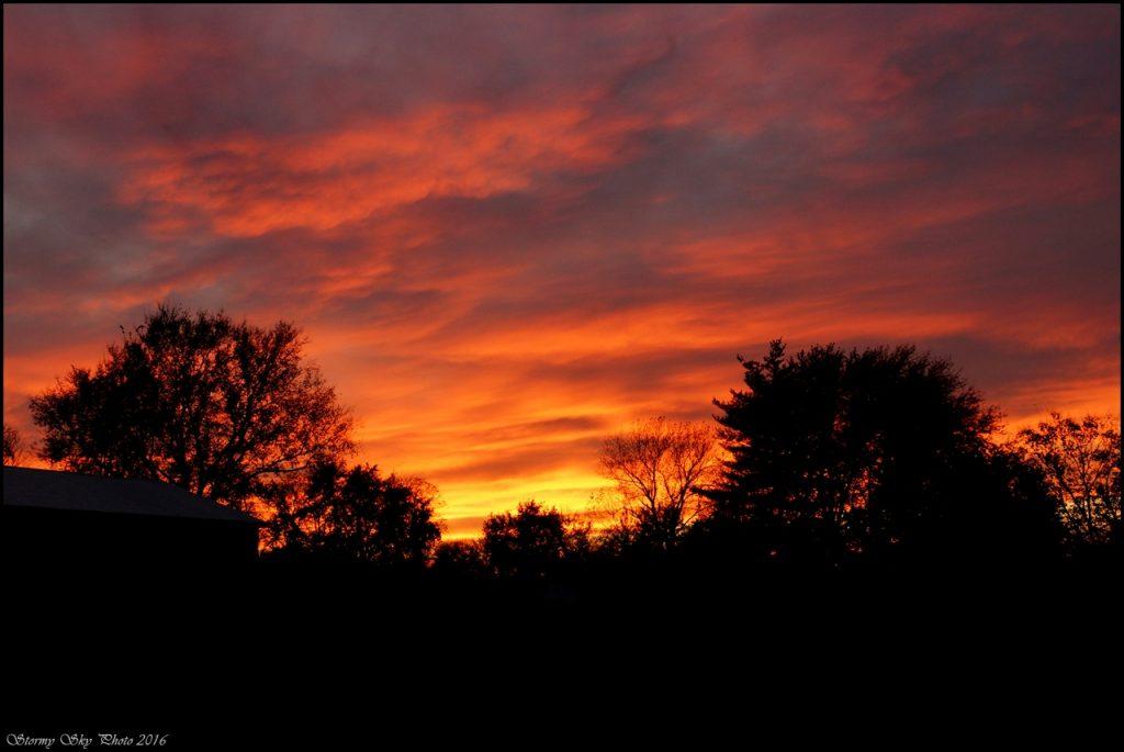 Sunset2-1024x685.jpg